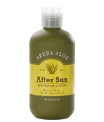 After Sun Skin Repair - Aruba Aloe
