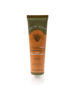 Aruba Aloe Sunscreen Water Resistant Faces SPF50+