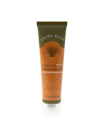 Aruba Aloe Sunscreen Water Resistant SPF50+