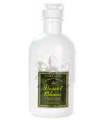 Desert Bloom Bath Gel - Aruba Aloe