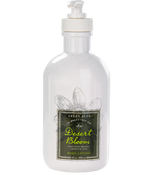 Desert Bloom Body Lotion - Aruba Aloe