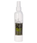 Desert Bloom Body Mist - Aruba Aloe