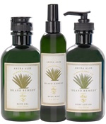 Island Remedy Renew - Aruba Aloe