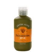 Very Water Resistant SPF 30 - Aruba Aloe