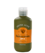 Very Water Resistant SPF 8 - Aruba Aloe