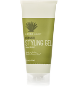Classic Styling Gel without Alcohol - Aruba Aloe
