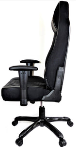 Charlie Executive Chair