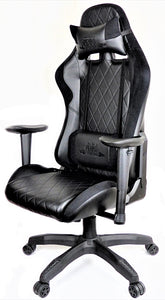 Alpha Racing Chair