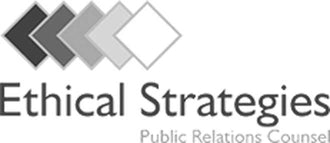 ethical strategies logo