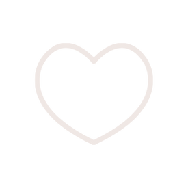 icon of a heart representing ethical