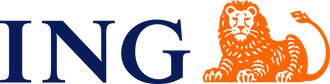 logo of ing bank