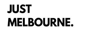 logo of just melbourne