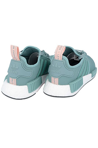 adidas Women's NMD Runner