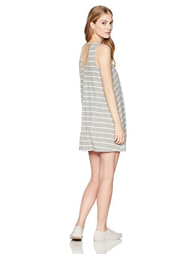 Billabong Junior's Knockout Dress