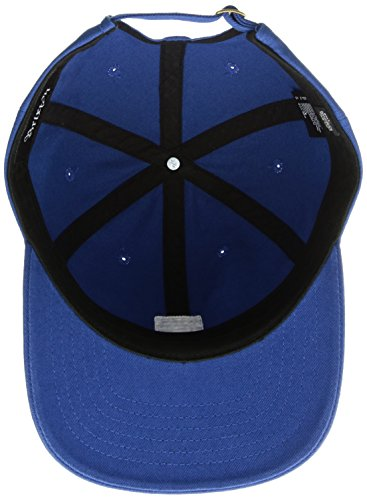 Brixton Men's Stowell Medium Profile Adjustable Hat
