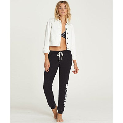 Billabong Women's Legacy Pant