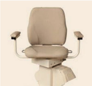 INACTIVE Pinnacle HD with 25-inch Wide  Seat: $5995