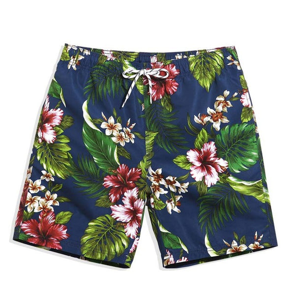 Ares Board Shorts