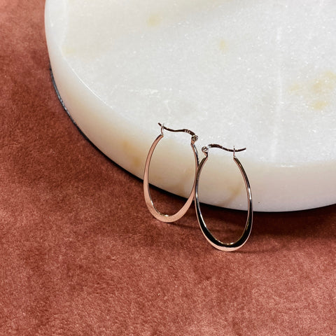 https://bellamayford.com/blogs/news/introducing-timeless-small-hoop-drop-earrings-gold