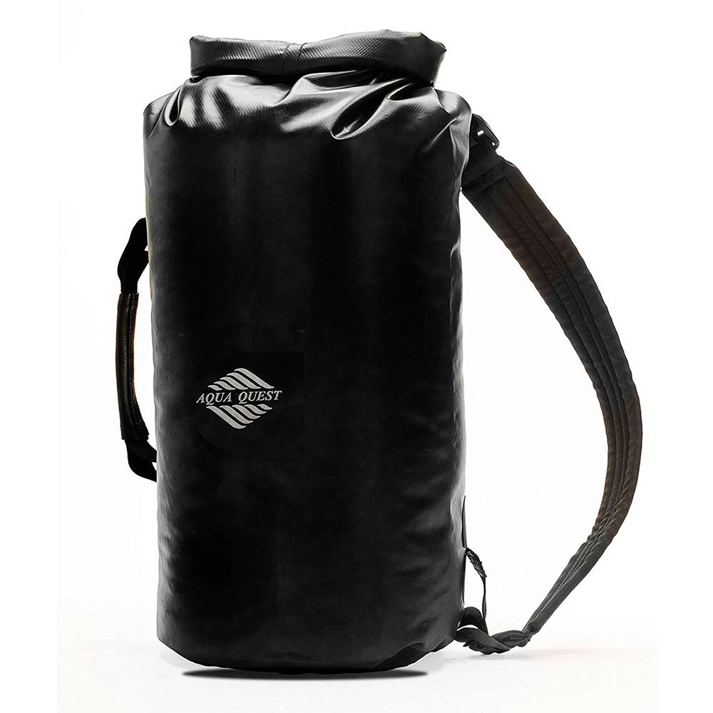 Mariner 20L Backpack - Aqua Quest Waterproof