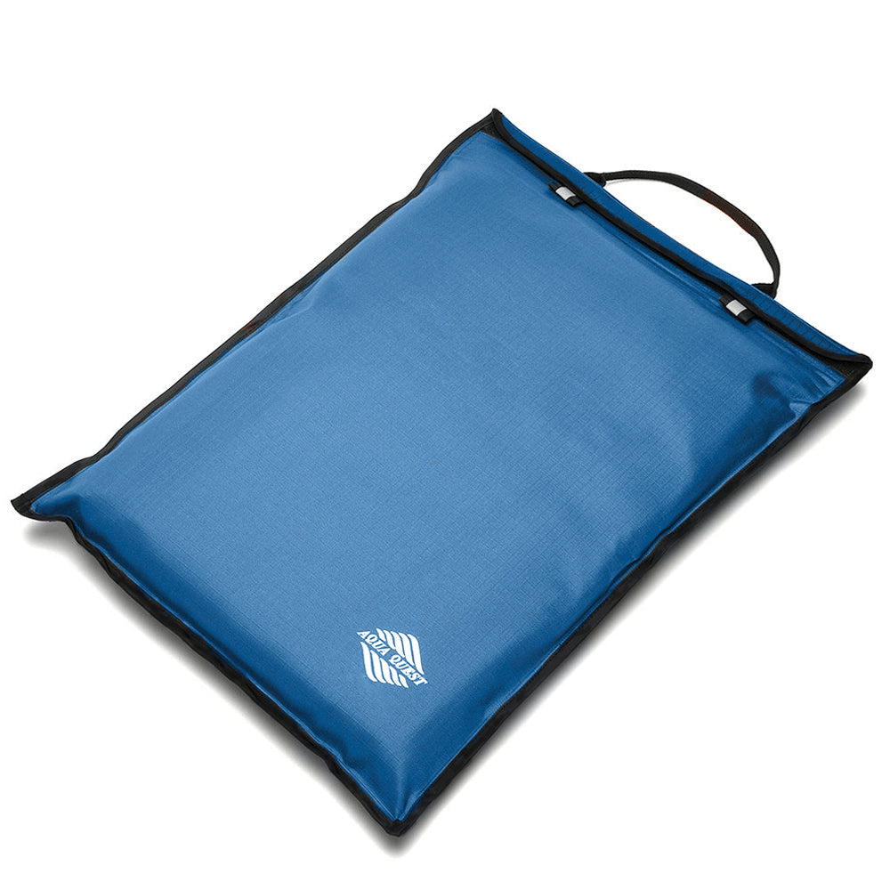 "Storm 13"" Laptop Case - Aqua Quest Waterproof"