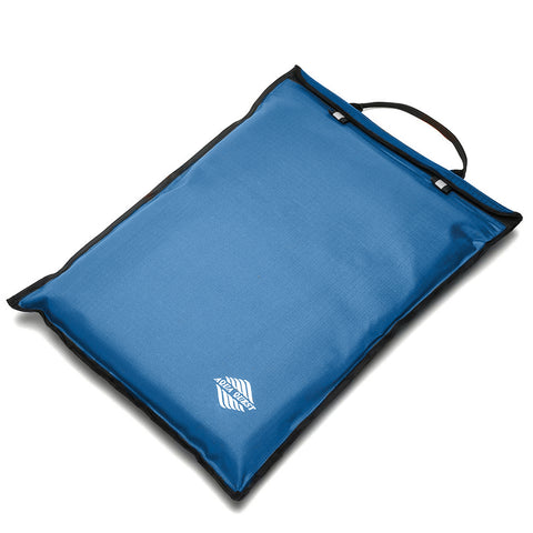 Storm 15 Laptop Case - Aqua Quest Waterproof