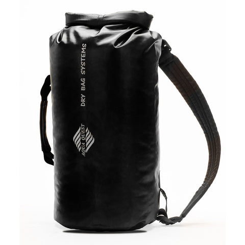 Mariner 10L Backpack - Aqua Quest Waterproof