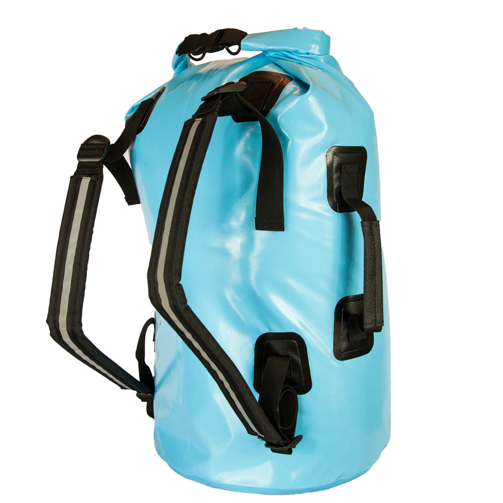 Mariner 30L Backpack - Aqua Quest Waterproof