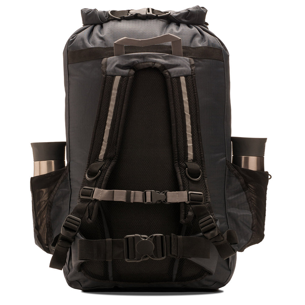 Sport 30L Backpack - Aqua Quest Waterproof
