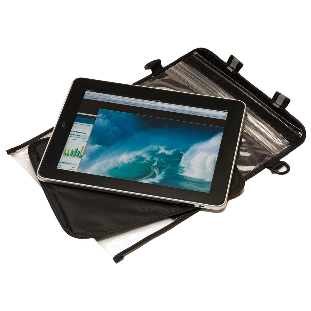 iPouch - Aqua Quest Waterproof