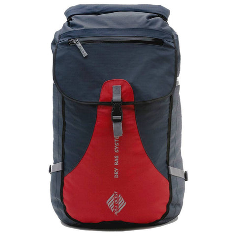 Stylin Pro 30L Backpack - Aqua Quest Waterproof