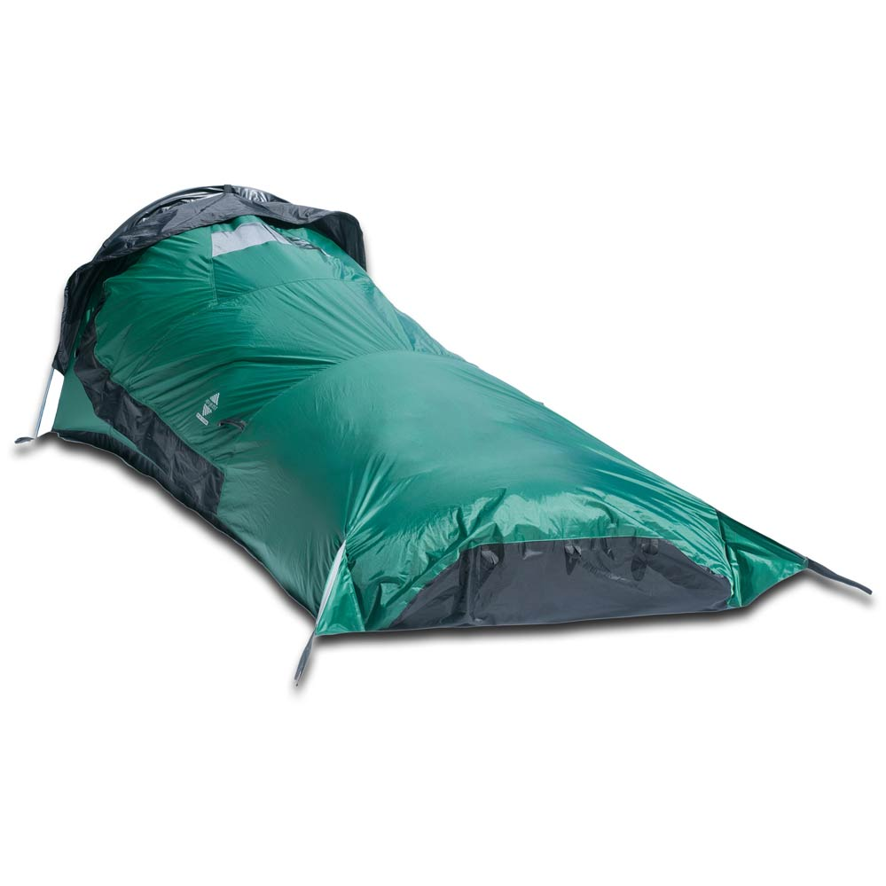 Hooped Bivy - Aqua Quest Waterproof