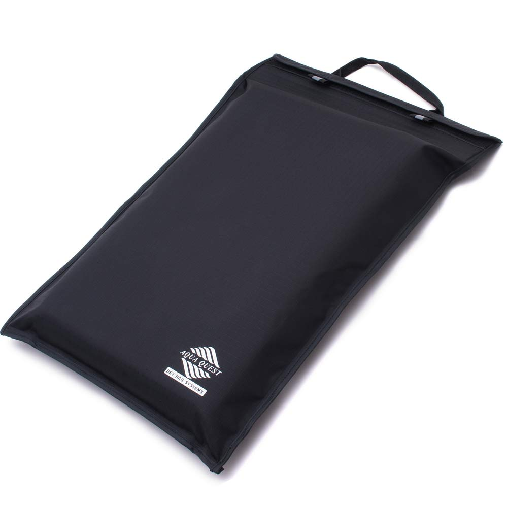 Storm 11 Laptop Case - Aqua Quest Waterproof