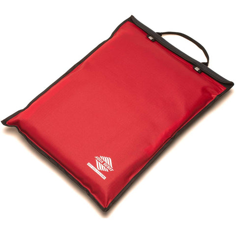 Storm 17 Laptop Case - Aqua Quest Waterproof