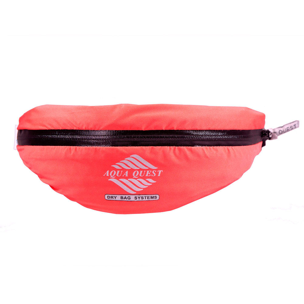 Kona Pouch - Aqua Quest Waterproof