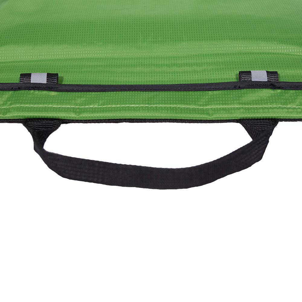 Monsoon 15'' Laptop Case - Aqua Quest Waterproof
