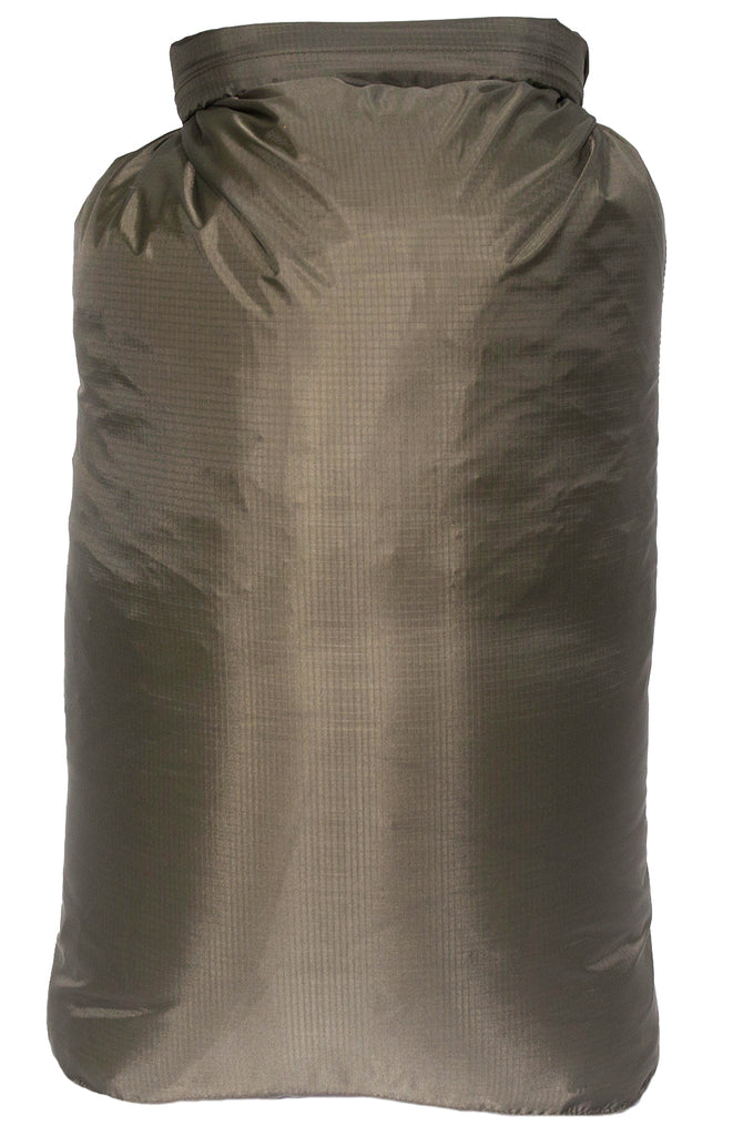 Aqua Quest Rogue Dry Bags - 100% Waterproof - 60 L - Camo or Olive Drab - Aqua Quest Waterproof