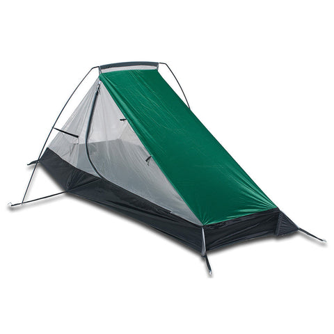 West Coast Bivy - Aqua Quest Waterproof