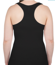 25% Discount! Ladies' Racerback Tank