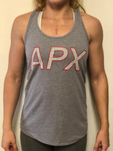 Women's Advanced PerformX (APX) Racerback - Advanced PerformX