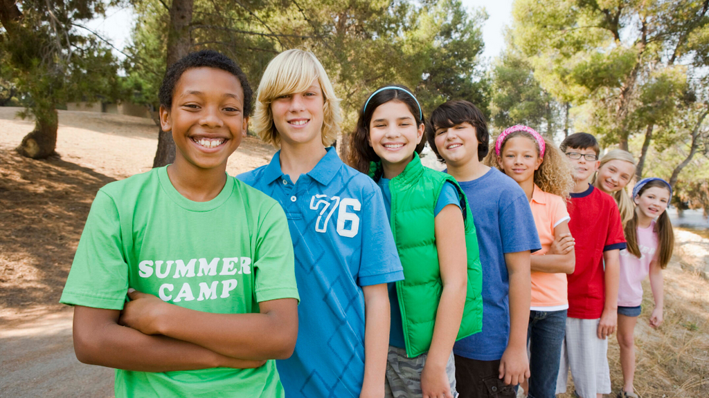 What to Expect With Summer Camps 2020