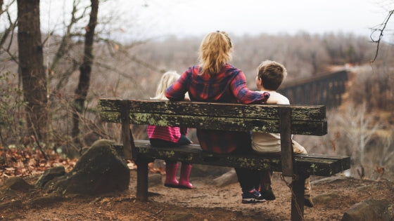 The 7 Habits of Incredibly Impactful Parents