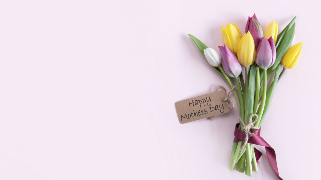 Shop Small And Shop Local Gift Guide For Mother's Day