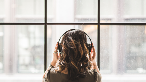 Why You Need to Know Your Listening Style