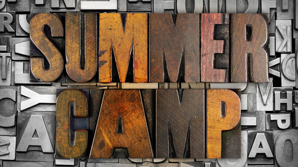 5 Ways to Support Summer Camps Affected by COVID