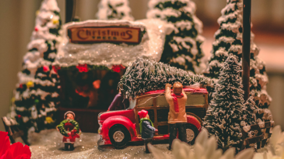 How to Simplify Christmas – Traditions to Stop Doing