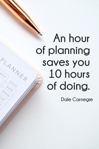 time management skills, time management tips, time management quotes, organization quotes