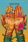 Amal Unbound, books for tweens