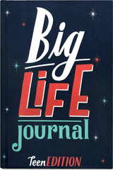 Big Life Journal for Teens