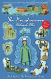 The Breadwinner, books for tweens